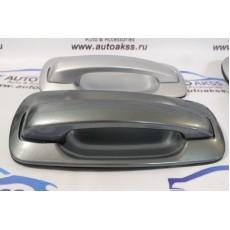 Евроручки на ВАЗ 2110, 2111, 2112, Лада Приора Тюн-Авто