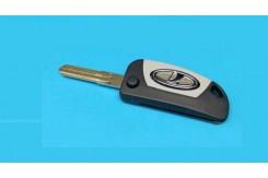 Выкидной ключ (эконом) LADA