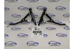 Рычаги регулируемые передние autoproduct на ВАЗ 2110-2112, Лада Приора