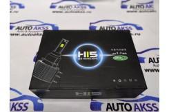 Светодиодный головной свет LED HEADLIGHT H15 6000к