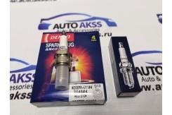 Свеча зажигания для 8 клапанных двигателей  DENSO D-13 W20EPR-U11