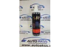Пропитывающая жидкость для воздушного фильтра нулевого сопротивления