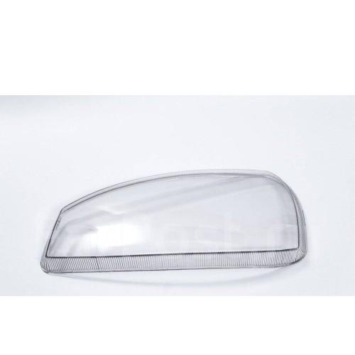 Рассеиватель фары ВАЗ 2190 (Пластик) ,,СЕВИЕМ,,