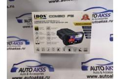 iBOX COMBO F5