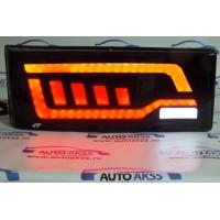 Задние диодные фонари (ВАЗ 2108-2115)
