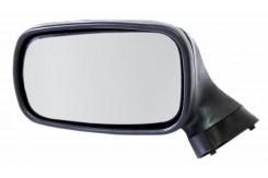 Комплект зеркал заднего вида ВАЗ 2101-06 Люкс 2 audi