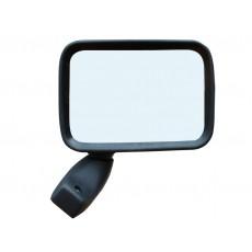 Зеркало боковое ВАЗ 2101-06 Р-1