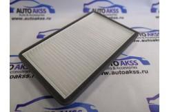 Салонный фильтр  Производитель ЭТАЛОН-Ф Для автомобилей LADA Kalina ,Granta 1.6i , CHEVROLET NIVA1.7i