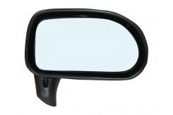 Комплект зеркал заднего вида ВАЗ 2101-06 Люкс 6