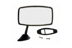 Зеркало боковое ВАЗ 2101-06 в блистере