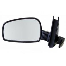 Зеркала заднего вида с ручной регулировкой .Н/О. ваз 2104-07