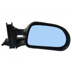 Зеркала заднего вида с тросовым управлением ваз 2105.04.07 W-4 04 Синий