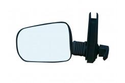 Комплект зеркал заднего вида на автомобили Ваз 2104, 2105, 2107 ДУТЫЙ
