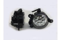 Фары противотуманные светодиодные ВАЗ 2170