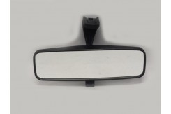 Зеркало внутрисалонное с регулировкой 1118