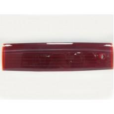 Катафот крышки багажника ВАЗ-2111 ДААЗ