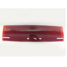 Катафот крышки багажника ВАЗ-2110