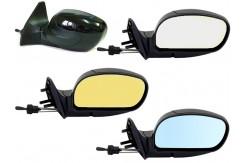 Зеркало заднего вида ВАЗ-2109, 2113, 2115 (тип НТ-15)