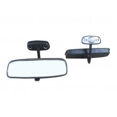 Зеркало салонное ВАЗ 2106, 2110