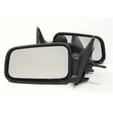 Зеркала заднего вида ВАЗ 2110 штатные