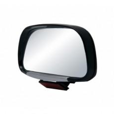 зеркала дополнительного обзора
